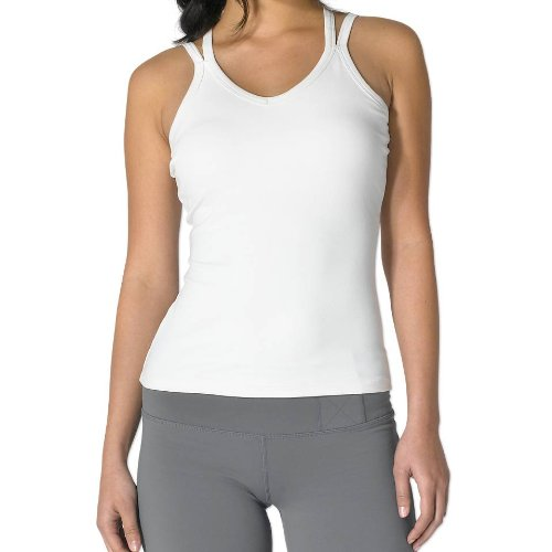 Buy Low Price prAna Harlow Tank Top – Women's (B005GQPU8U)