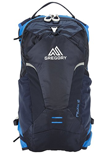 gregory-miwok-12-sac-a-dos-bleu-2016