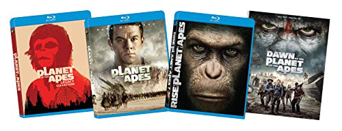 Planet-of-the-Apes-8-Film-Bundle-Blu-ray