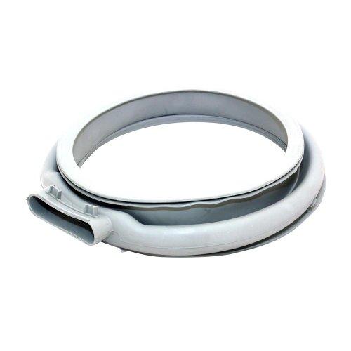 Indesit-Hotpoint-Creda-Ariston-Machine--laver-joint-de-porte-Joint-dtanchit-vritable-Numro-de-pice-c00080762