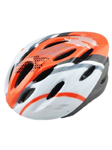Greenroad Adult Outdoor Bike Helmet