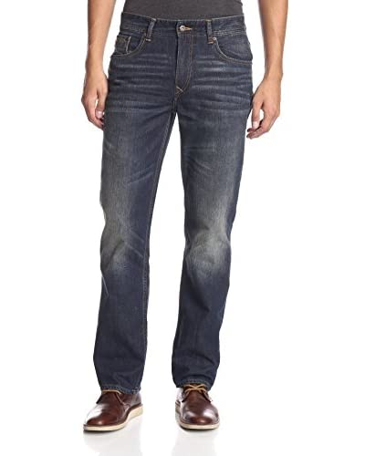 Timberland Men's Locke Lake Jean