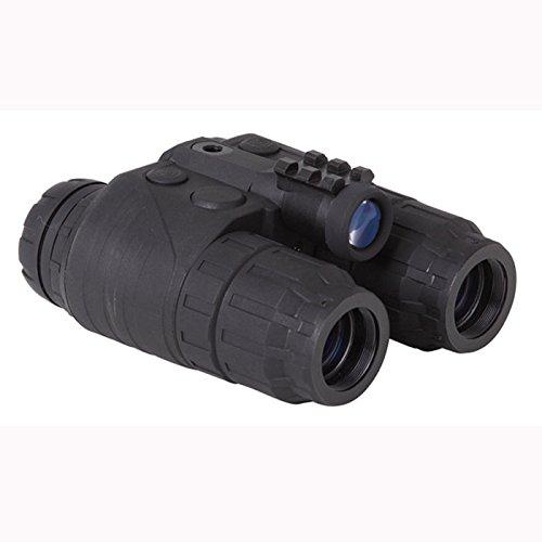 Sightmark Ghost Hunter 2x24 Night Vision Binocular