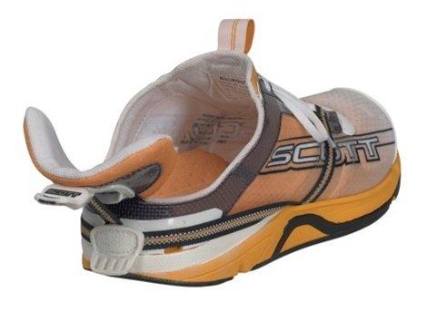 Scott Women's T2 Pro Triathlon Shoe - 2011 - 10