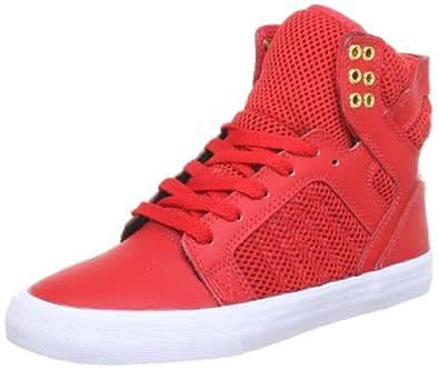 Supra Damen Sneaker