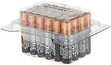 Comprar Duracell UltraPower MX2400 - Pilas (AAA, 1.5 V, alkaline)