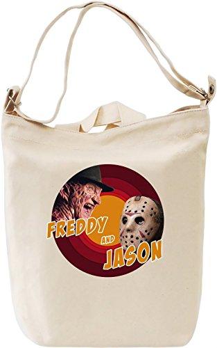 fred-and-jason-canvas-day-bag-100-premium-cotton-canvas-dtg-printing-unique-handbags-briefcases-sack