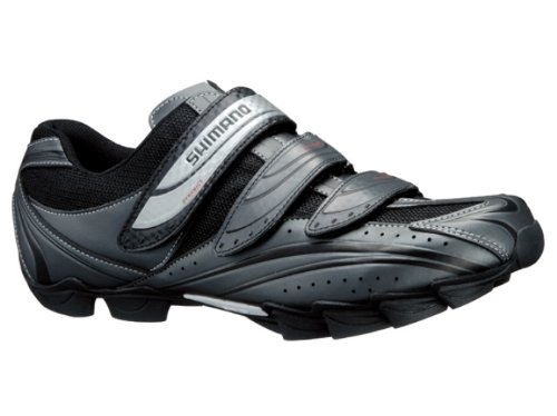 Shimano 2012 Men's Mountain Bike Shoes - SH-M077