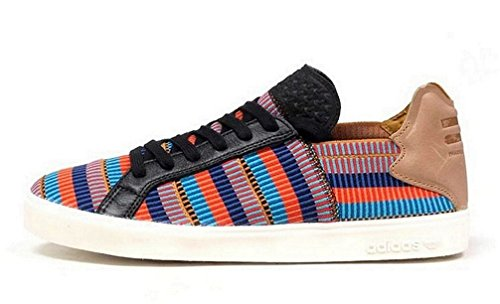 Adidas x Pharrell Williams mens (USA 10) (UK 9.5) (EU 44)