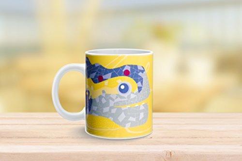 mug-dragon-gaudi-barcelona