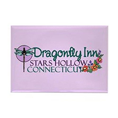 cafepress-dragonfly-inn-rectangle-magnet-2x3-refrigerator-magnet