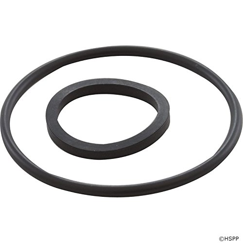 Hayward Xstream Filtration Series Cartridge Filter Series Replacement O-Ring for Gauge Adapter and Air Relief CCX1000Z5