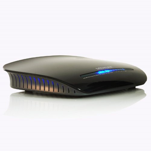 Medialink Wireless N Router