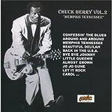 Vol. 2-Memphis Tennessee