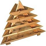 Plant Pyramid Level 5