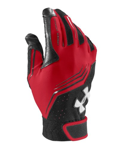gender and batting clean up Shop for baseball & softball batting gloves at prices you can afford free shipping on qualifying orders big 5 sporting goods gets you ready to play.