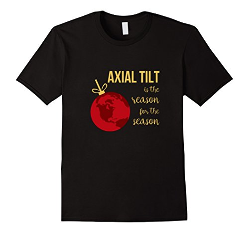 mens-axial-tilt-is-the-reason-for-the-season-christmas-t-shirt-xl-black