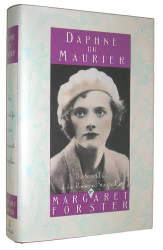 daphne-du-maurier-the-secret-life-of-the-renowned-storyteller