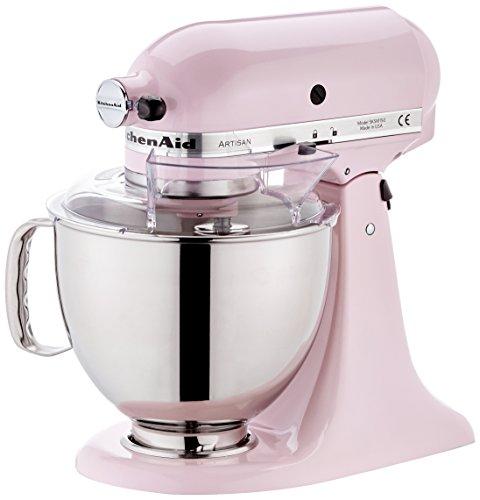 kitchenaid-ksm150bpk-artisan-mixer-pink