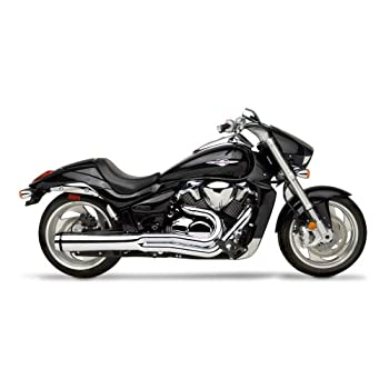 Price Roadburner Velocity Pro - Chrome RB-05-6050 for Suzuki