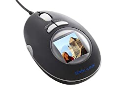 SMK-Link Digital Photo Frame Mouse (VP6154)