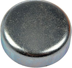 Dorman 555-118 Expansion Plug
