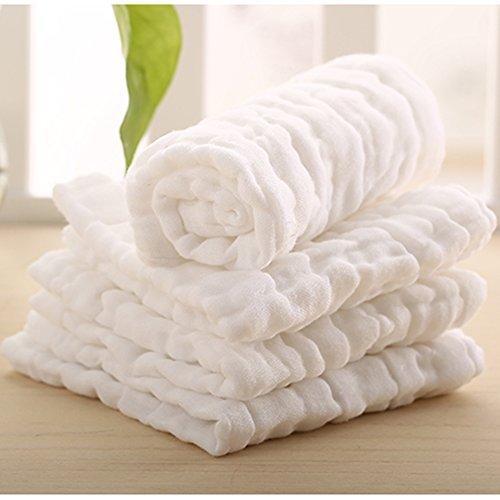 lucear-6-pack-toalla-de-saliva-para-bebe-recien-nacido-para-limpiar-la-saliva-mancha-muselina-toalli