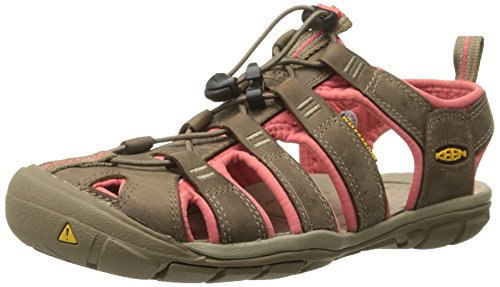 keen-womens-clearwater-cnx-leather-sandal-shiitake-rose-5-m-us