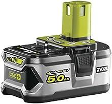 Comprar Ryobi RB18L50 - Batería 18 V Lítio-Ion - 5,0 Ah