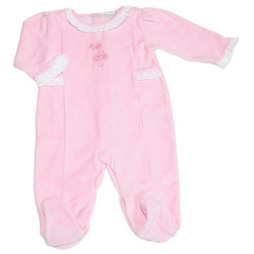 Baby Girls Designer Clothes