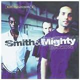 echange, troc Smith & Mighty - DJ Kicks