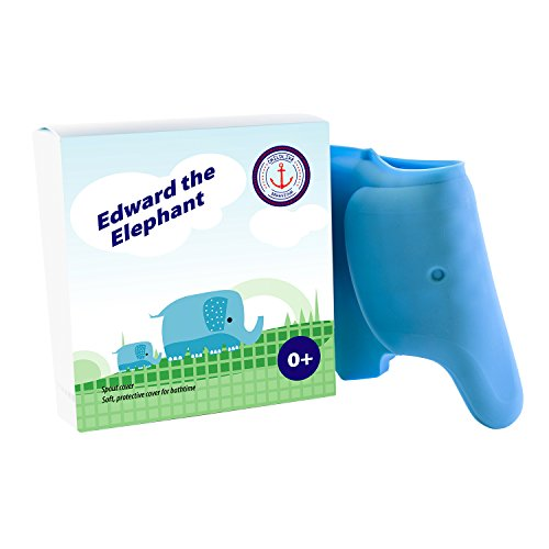 edward-lelefante-rivestimento-rubinetto-vasca-da-bagno-in-silicone-per-bambini-rivestimento-rubinett