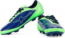 Vector X Amaze Football shoes