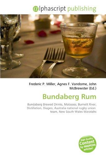bundaberg-rum-bundaberg-brewed-drinks-molasses-burnett-river-distillation-diageo-australia-national-