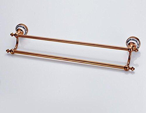 weishenmen-continental-de-la-rosa-de-oro-cobre-doble-bano-acc-bulaidaniz