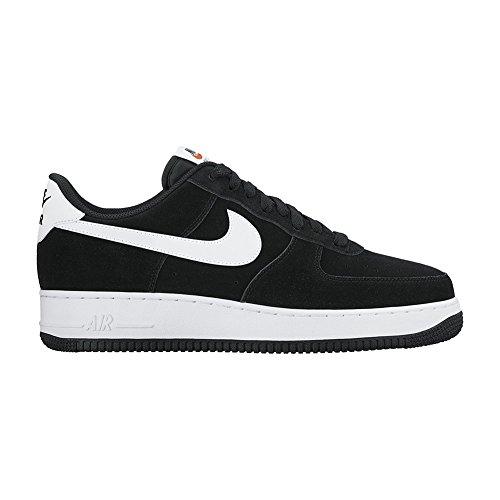 nike-820266-015-zapatillas-de-deporte-hombre-negro-black-white-black-44-1-2