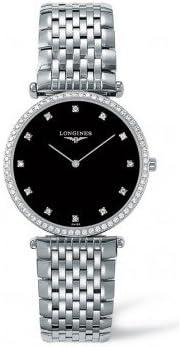 Longines Classique Ladies Watch