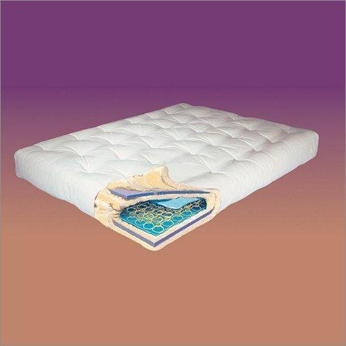 Memory Foam Mattress Companies front-825709