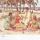 Fugu 1 by Fugu (2002-02-11)