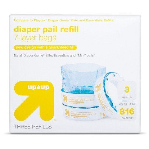 upup-pail-liners-3pk-816-ct-total-by-rbs