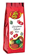 Jelly Belly Deluxe Christmas Mix 6.8o…