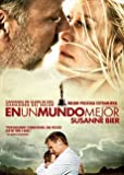 En un Mundo Mejor (In a Better World) [*Ntsc/region 1 & 4 Dvd. Import-latin America - Mexico] - No English options