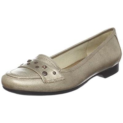 LifeStride Women's Acorn Loafer