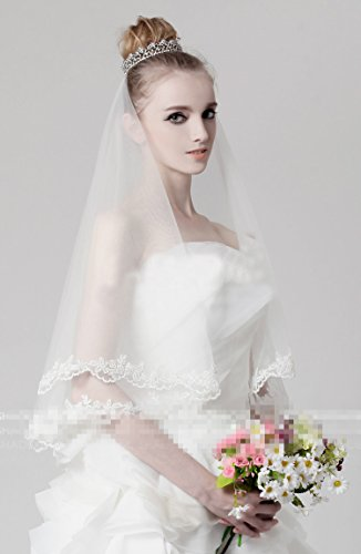 Wedding - Magazine cover