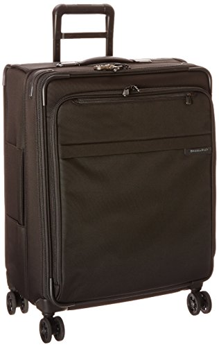 briggs-riley-baseline-medium-expandble-spinner-black-one-size