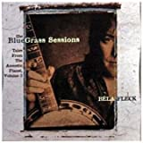 echange, troc Bela Fleck - The Blue Grass Sessions Vol 2