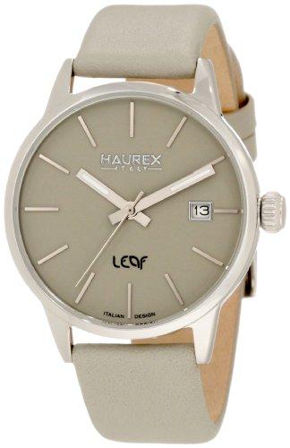 Haurex 6A363DG1 - Orologio da donna