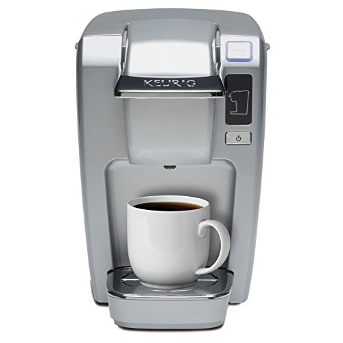 Keurig Coffee Maker Mini