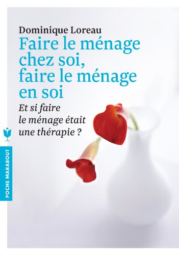M moires d 39 une femme de m nage documents fran ais french edition bi - Faire du menage chez des particuliers ...