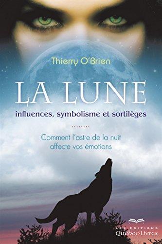 la-lune-influences-symbolisme-et-sortileges